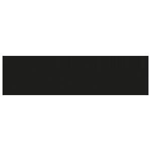 Contura logotype
