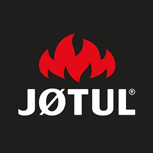 Jötul logotyp